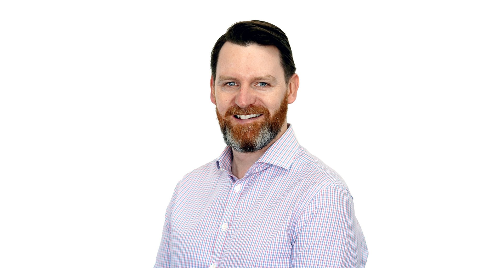 Michael Noonan