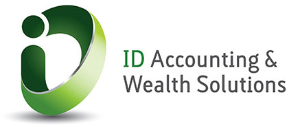 ID Accounting & Wealth Solutions